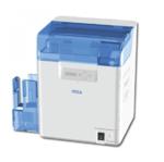Принтер пластиковых карт Nisca PR-C201 (7710001C201)