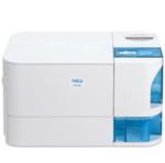 Принтер пластиковых карт Nisca PR-C101 (7710001C101)