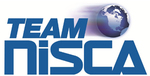 Nisca Энкодер MIFARE для PR5350, PR5360LE