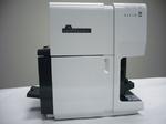 Принтер SWIFTCOLOR SCC-4000D