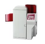 Принтер пластиковых карт Nisca PR5360