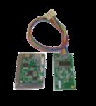 Nisca ACS Бесконтактный энкодер MIFARE для PR-C201 (PR-C201mE)