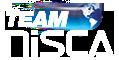 Nisca Комплект для конвертации из Standard PR-C101 в 10mil PR-C101 (771000201379)