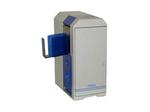 Nisca Двухсторонний ламинатор PR5302A/200 для PR5350 (77100035302A200)