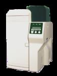 Принтер пластиковых карт Nisca PR-C151 PR5350 (7710001C151)