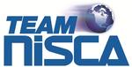 Nisca Энкодер HID iCLASS (13.56MHz R/W) для PR5350